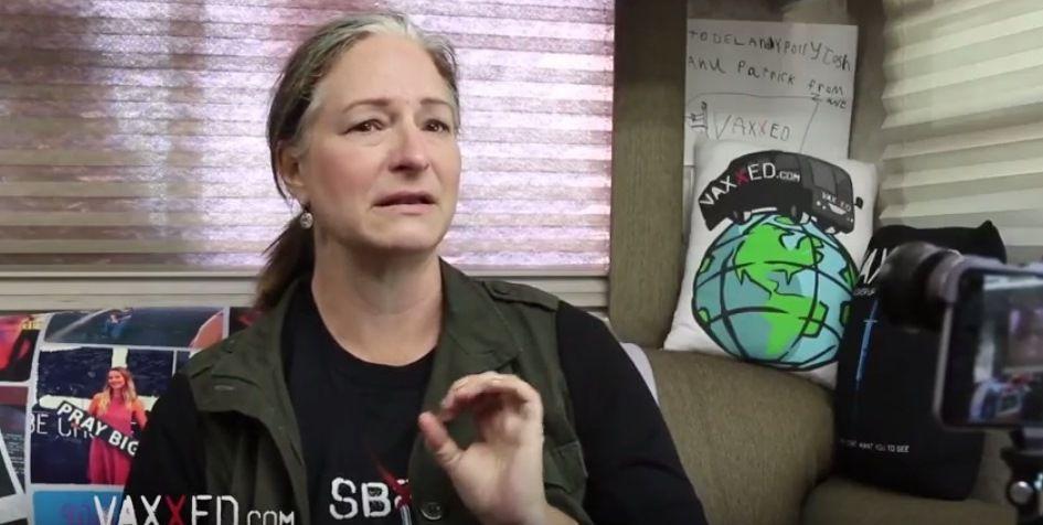 Vaccins: Notre enfant hurlait comme si nous l'avions torturé