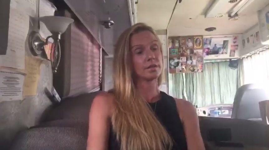 Une maman médecin raconte comment les vaccins ont tué son bébé de 6 mois