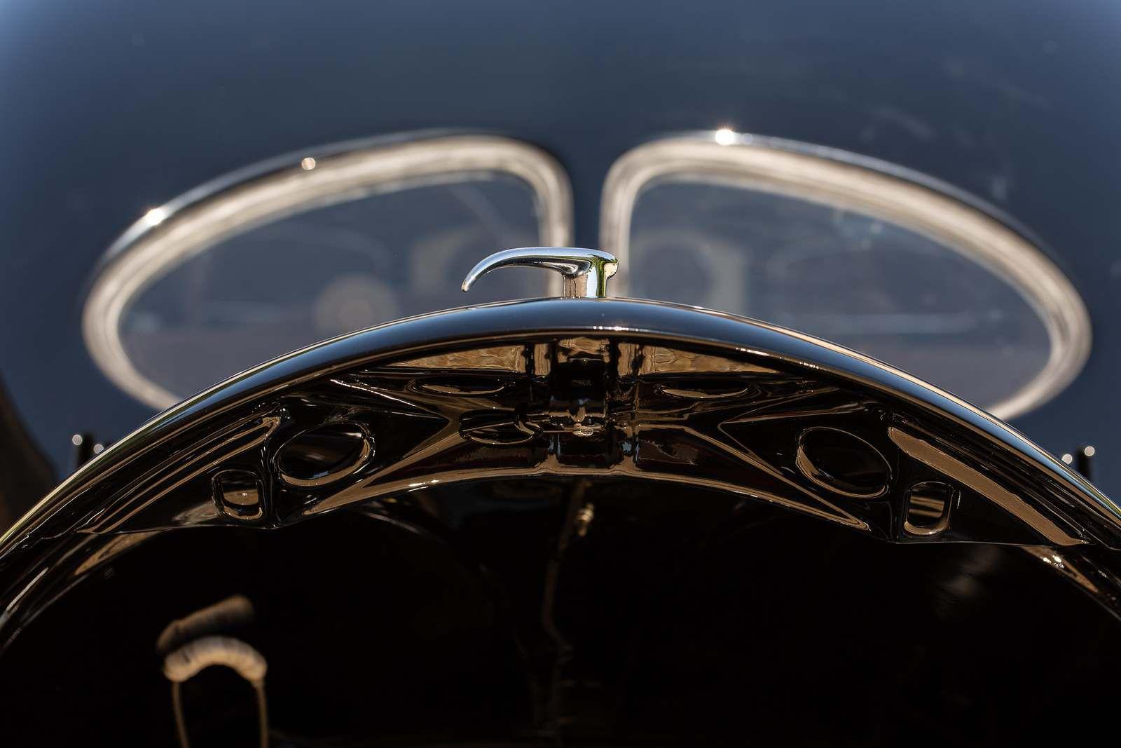 A Vendre : VW Split  Bretzel  Binocle 1950  1952