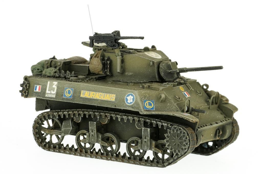 Stuart M5A3