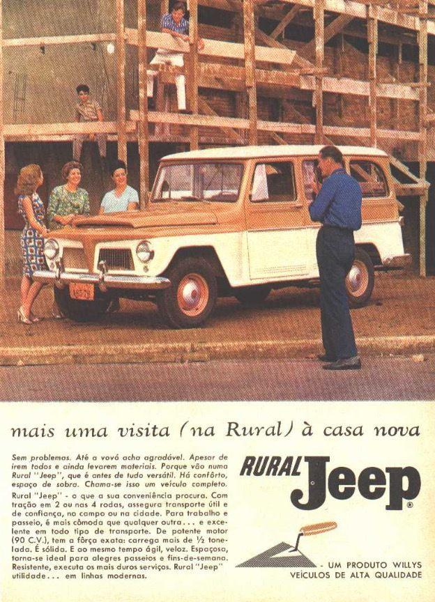 Jeep Rural de la Police militaire au 1/43 (par Jérôme Hadacek)