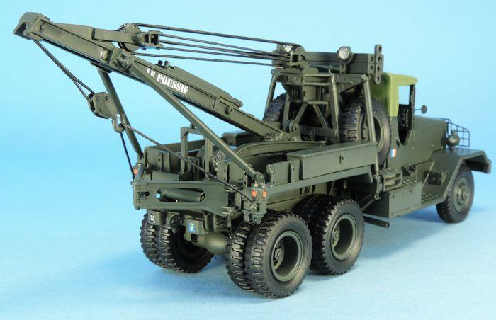 Réf :  MF48604UK - déco britannique,11th Armoured Division