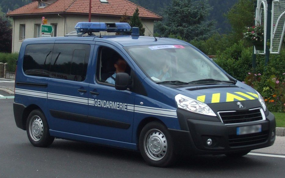 Source photos : gendarmerie44.skyrock.com