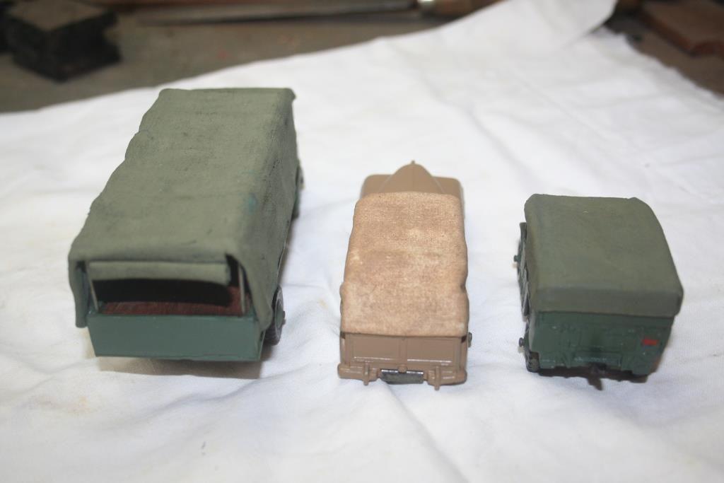 Techniques&conseils : la fabrication de bâches en tissu (par José B.)