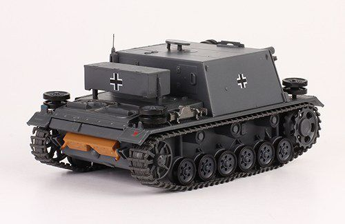 Source photos : www.diecast-collections.com