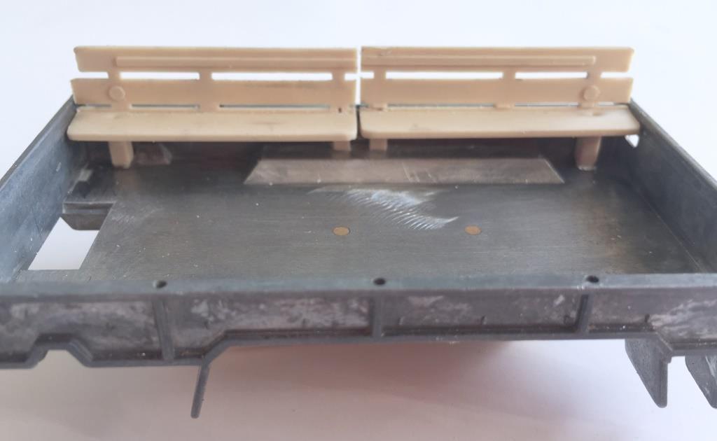 Techniques&conseils : ACMAT 6x6 TPK6.50… ou les chaises musicales (par Jérôme Hadacek)