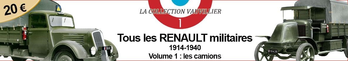Librairie : la collection Vauvillier (Histoire&Collections) - Volume 3