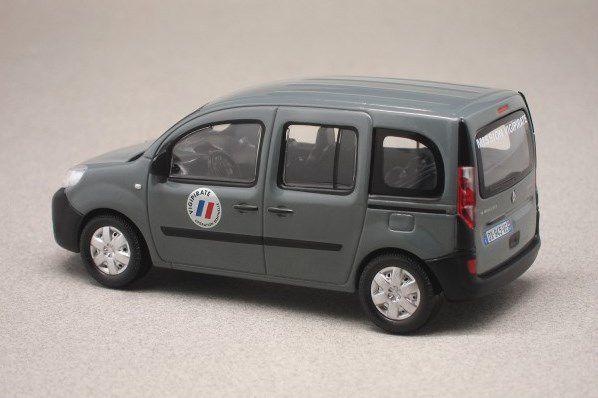 Photos : www.minicarweb.fr
