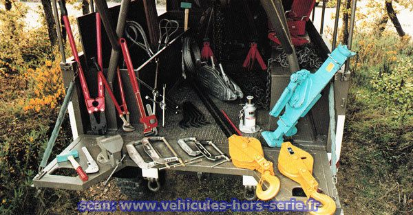 Source photos : www.vehicules-hors-serie.fr