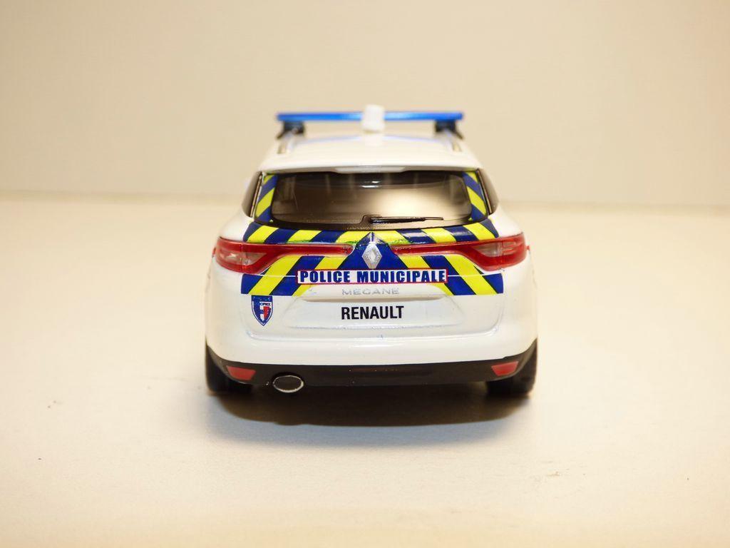 Photos boutique Miniatureauto