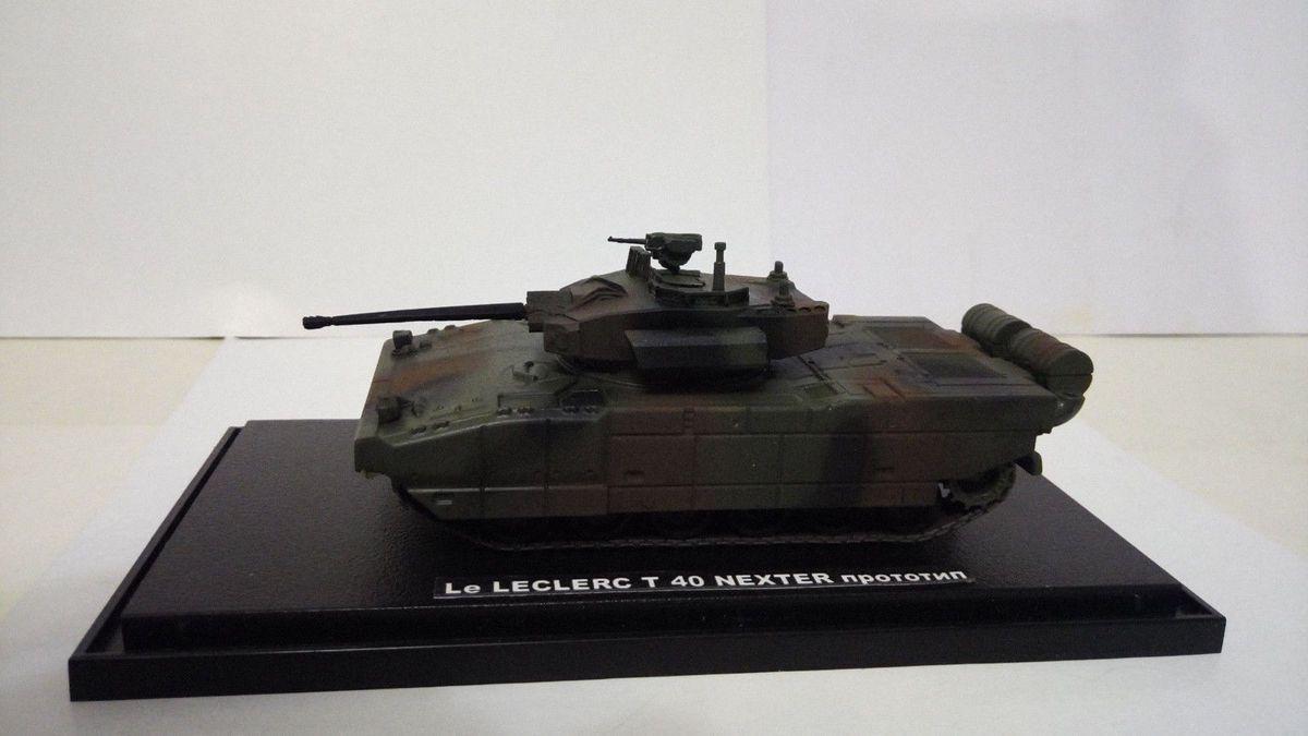 Curiosité/collectors : véhicules militaires français au 1:72 en résine