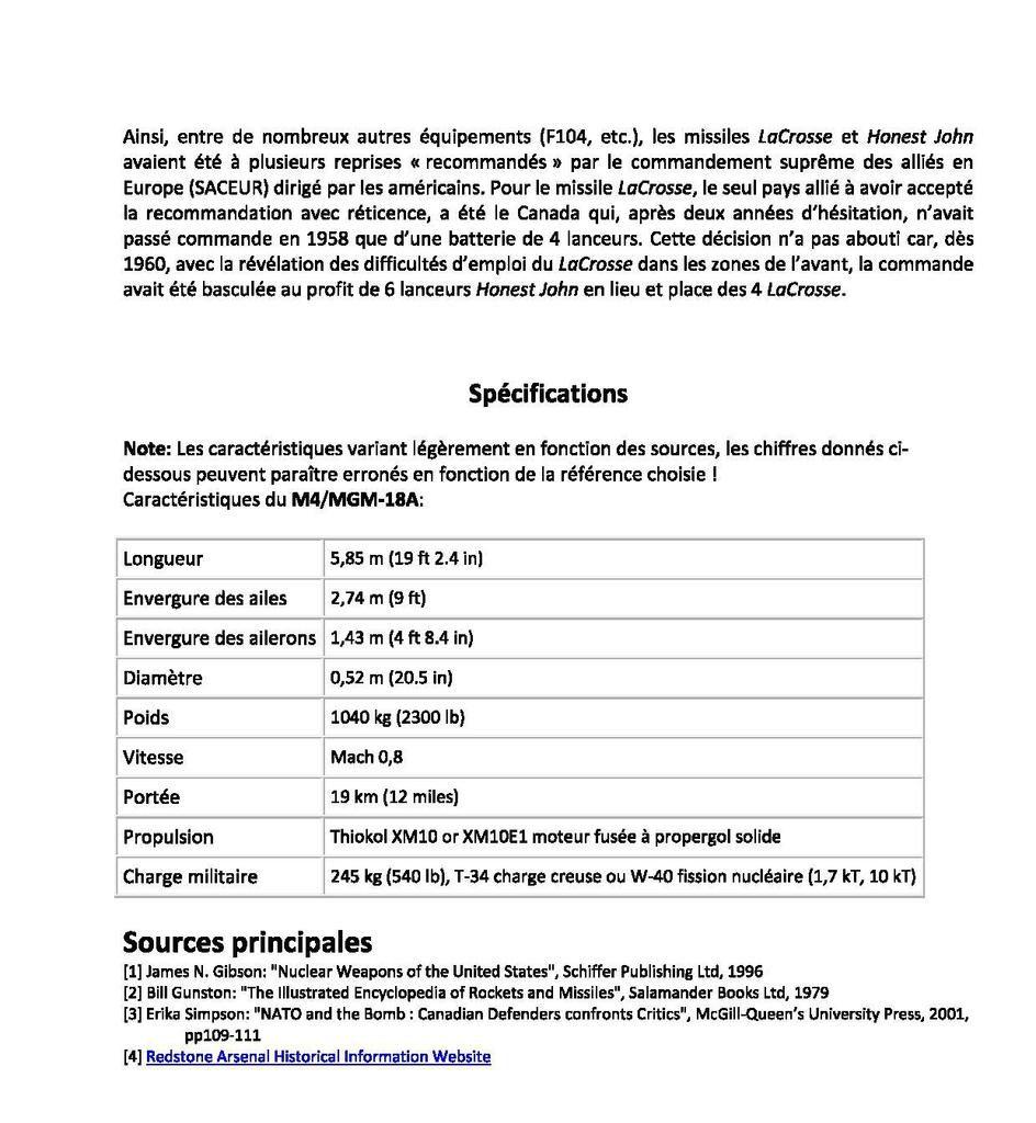 Source : http://docs.artillerie.asso.fr/DIVERS/LE%20MISSILE%20LACROSSE.pdf