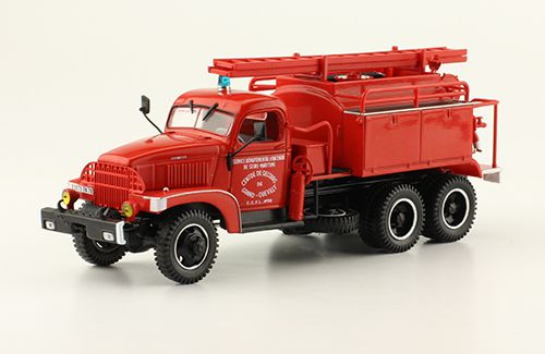Photos www.diecast-collections.com