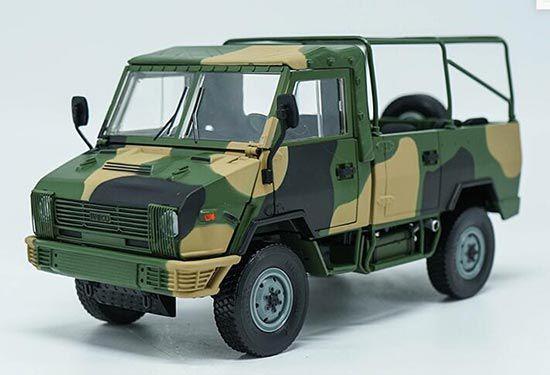 Iveco VM 90 (Paudi Model/Naveco - 1/24)