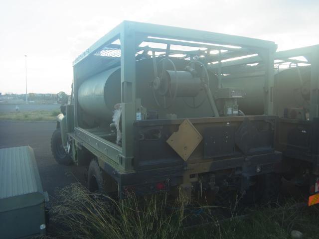 ACMAT TPK 4.25 CSE 285 citerne 2500 litres 1/50 (par Patrick Comelli)