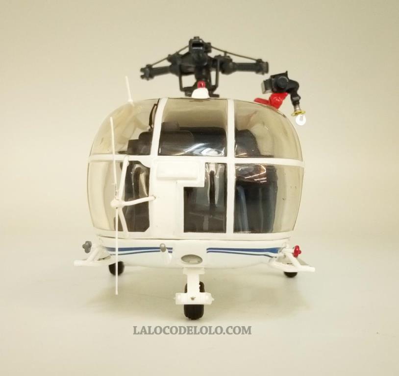 Photos lalocodelolo.com