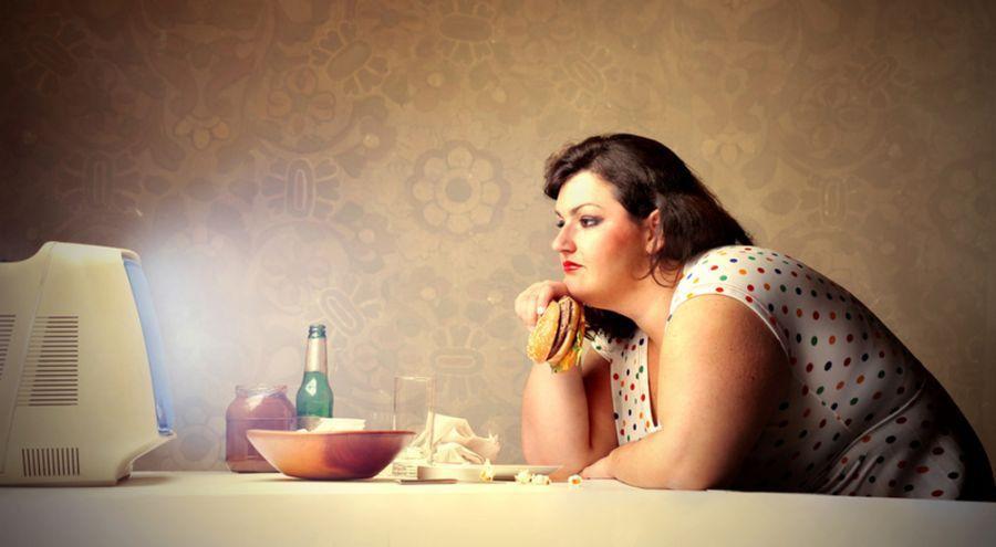 La petite mort du repas à table et l'autre qui est bien meilleure le matin… La jouissance me paraît le but de la vie et la seule chose utile au monde..
