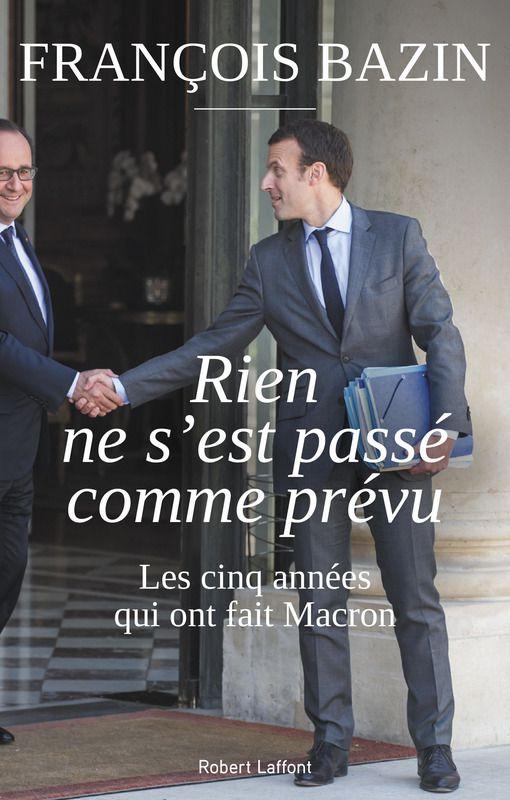 CHAP.19, temps suspendu, pour comprendre Macron, il faut relire le quinquennat de Hollande, en bloc et en détails. Mélenchon Narcisse contrarié.