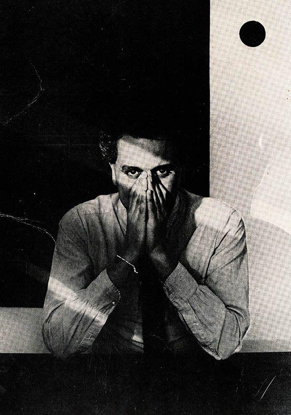 Jean-Michel Gravier - BENJAMIN BALTIMORE/ÉCRITURE