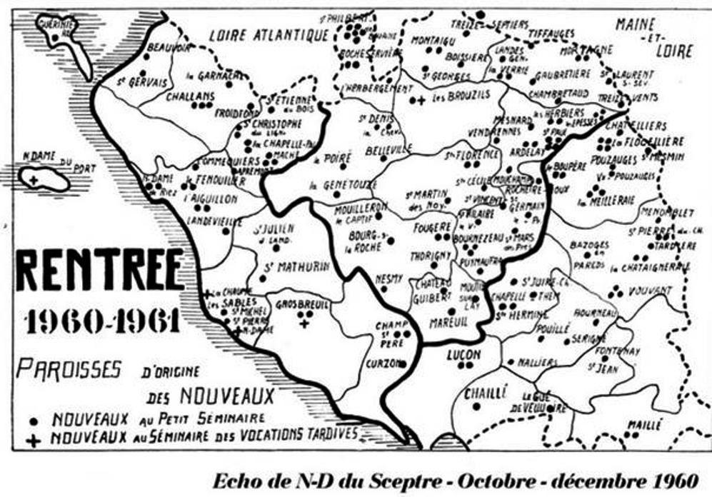 Cher Jean-Pierre Sautreau votre livre « Une croix sur l'enfance en Vendée », la vôtre volée, violée, martyrisée, par le clergé, est une œuvre de salubrité publique…