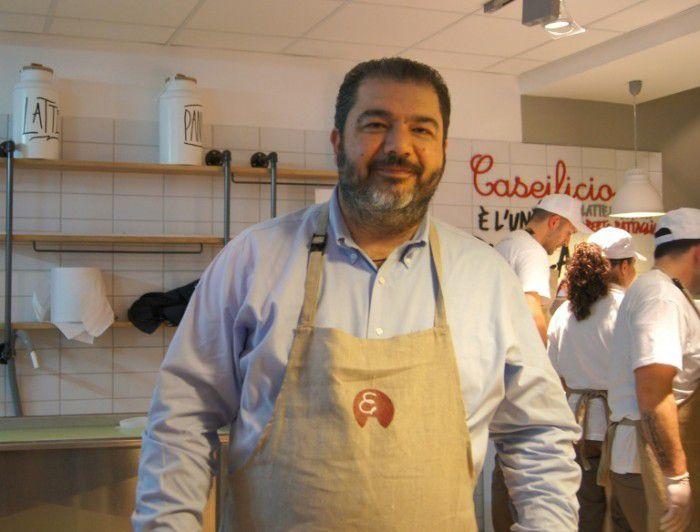 Roberto Battaglia