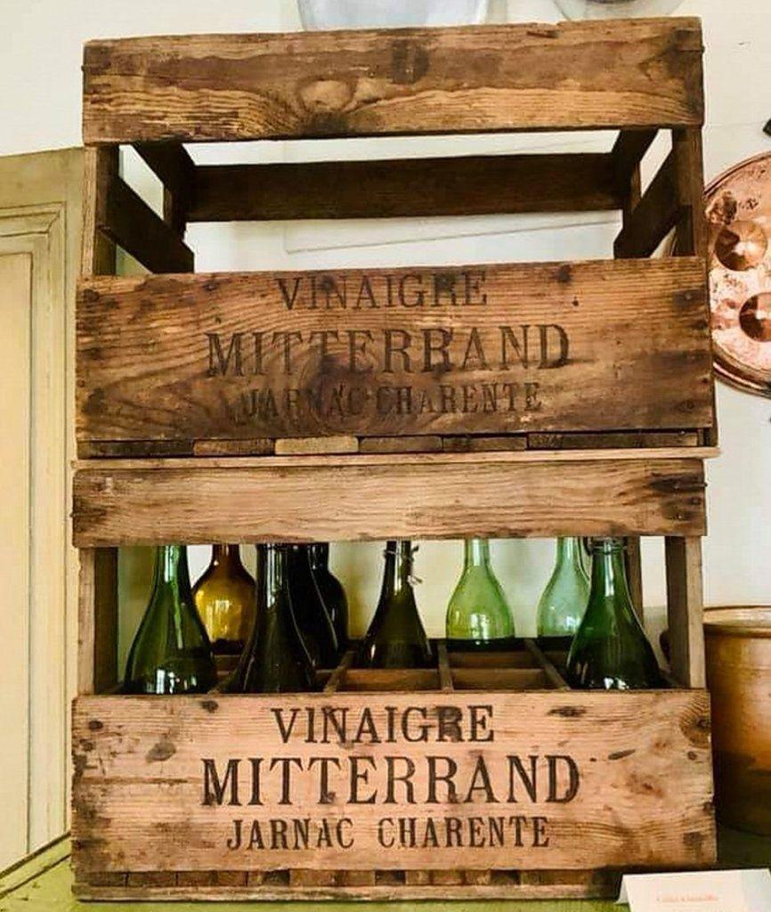 Mon pépé aimait l'opéra, Michel Bettane aussi, de l'opéra au vin, le passage est facile dit-il… Retour de la barbarie en matière de goût !