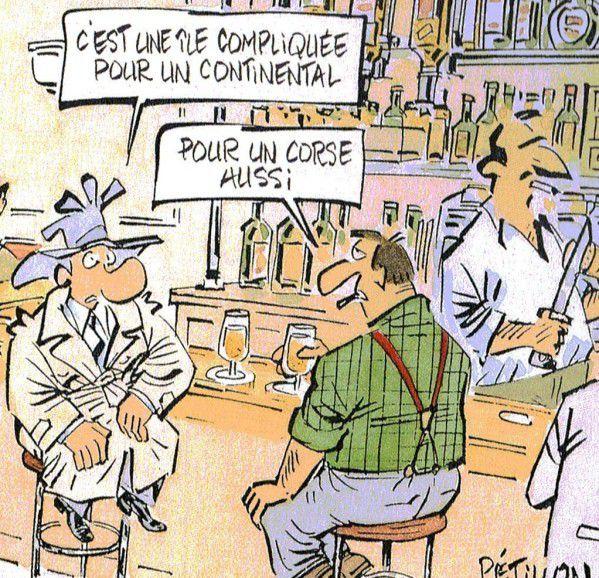 Voyager pour « frotter et limer notre cervelle contre celle d'aultruy » Montaigne « Ne voyage pas en épicier ou en commis-voyageur » Flaubert en Corse