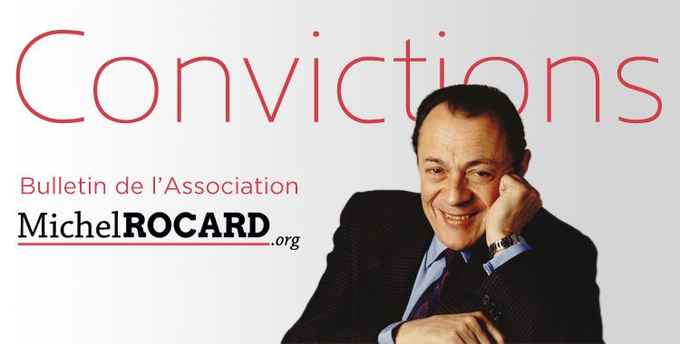 La réforme des retraites, méthode et principes avril 1991, Michel Rocard, 1er Ministre, donnait le coup d'envoi d'un grand débat national sur l'avenir du système de retraites en publiant un Livre blanc : « Demain, les retraites. Un contrat entre les générations ».