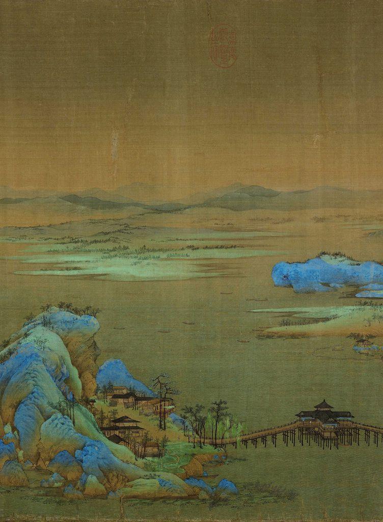 Wang Ximeng