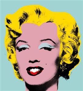 Andy Warhol - Propos sur l'art