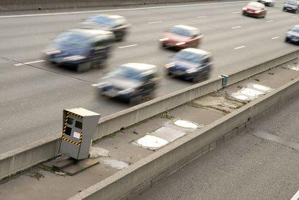 France - Belgique: accord d'échange d'informations sur la circulation routière