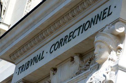 AU FOND - Définition juridique - LD AVOCAT PERMIS DE CONDUIRE