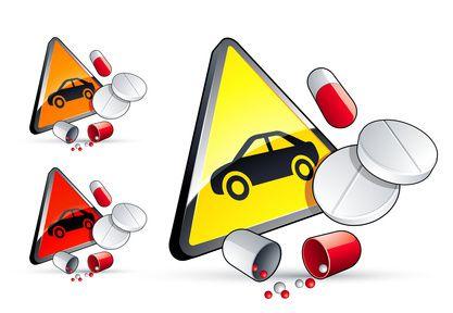 Avocat conduite après usage de stupéfiants