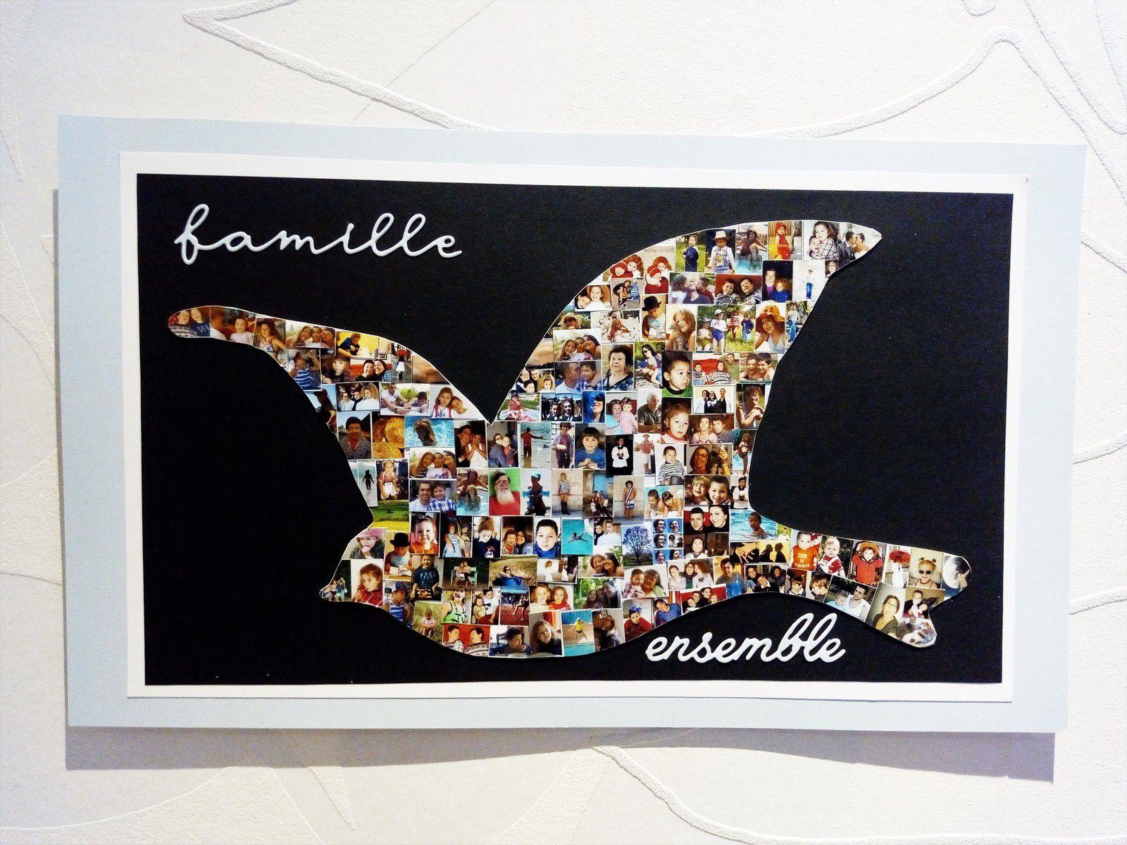 "Groupe Facebook "" Ateliers pour artistes en herbe"" Sujet N°7"