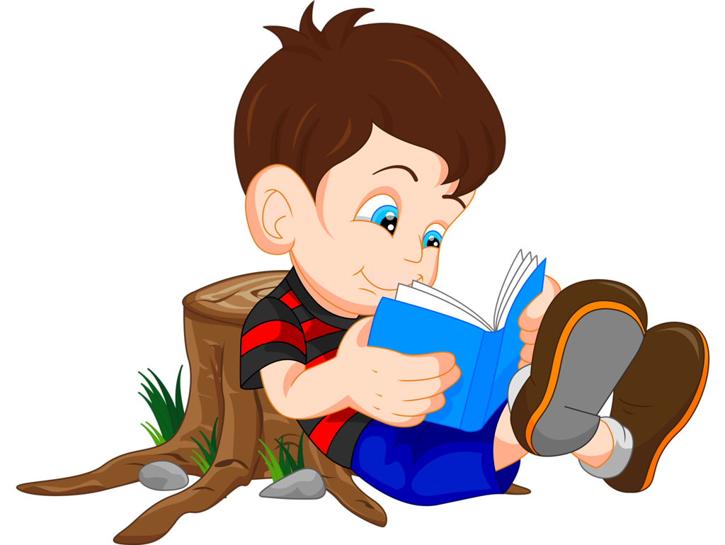 how to learn by reading