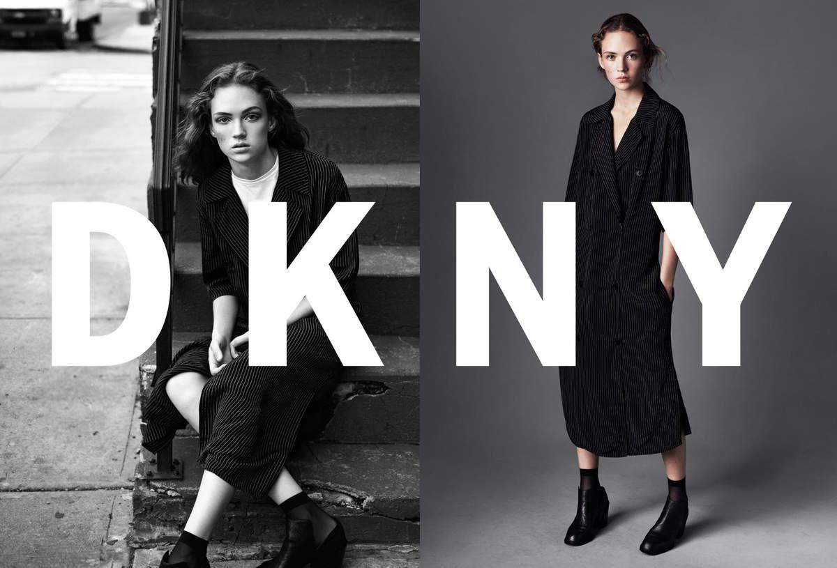 (c) DKNY