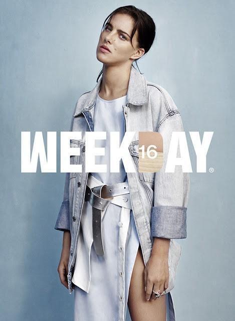 (c) Weekday