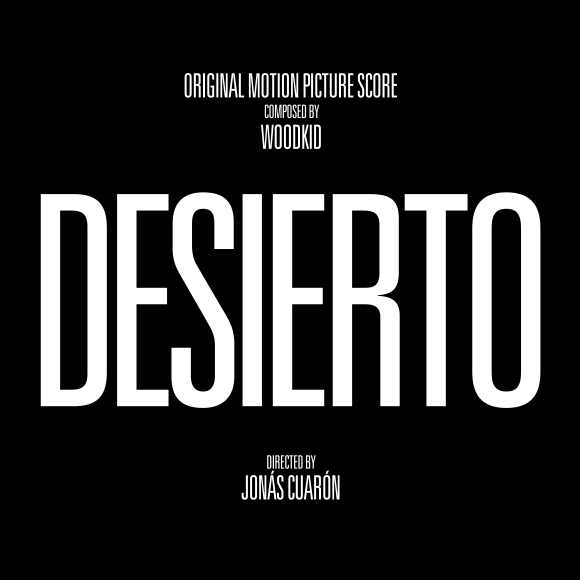 "NEW TRACK / WOODKID - LAND OF ALL ( ""DESIERTO"" ORIGINAL MOTION PICTURE )"
