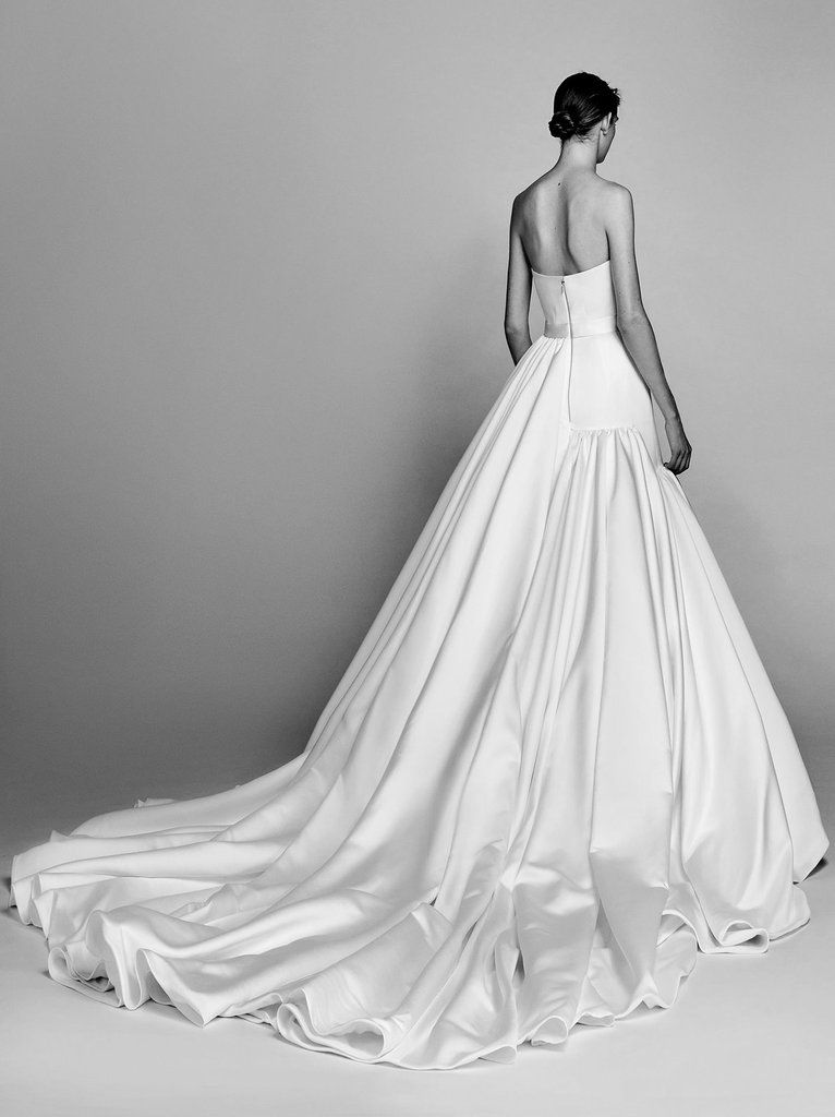 (c) Viktor&Rolf Bridal Collection