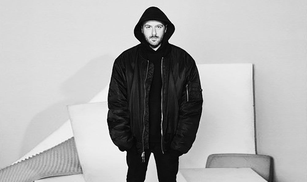 The International Award will be presented to Demna Gvasalia for Vetements and Balenciaga at CFDA 2017 Awards.