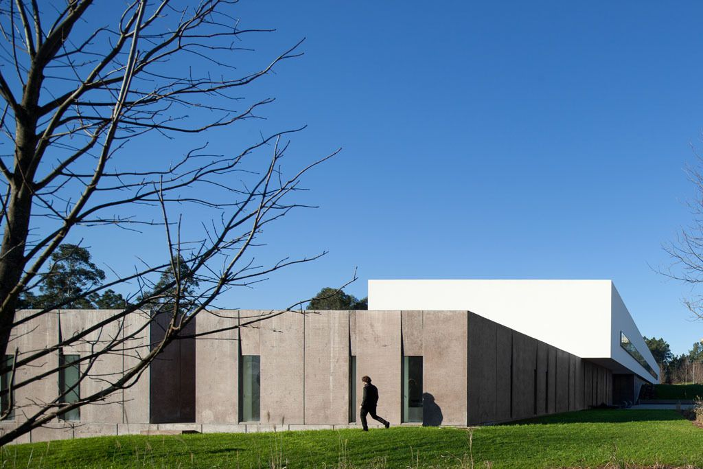 (c) José Campos | Architectural photography