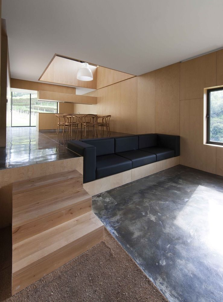 photo (c) Juan Rodriguez for Correia/Ragazzi Arquitectos