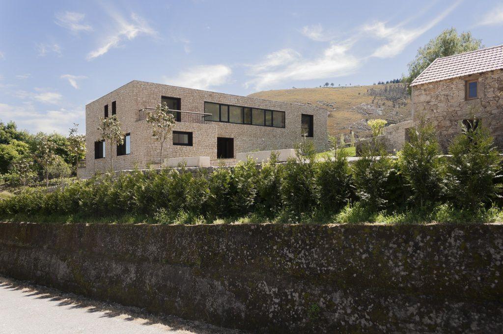 casa visites (c) estudio goma _architecture