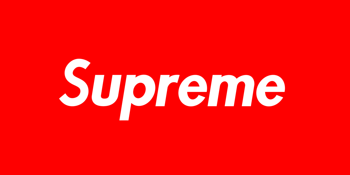 SUPREME OPENS IN BROOKLYN AT 152 GRAND STREET, NY 11249