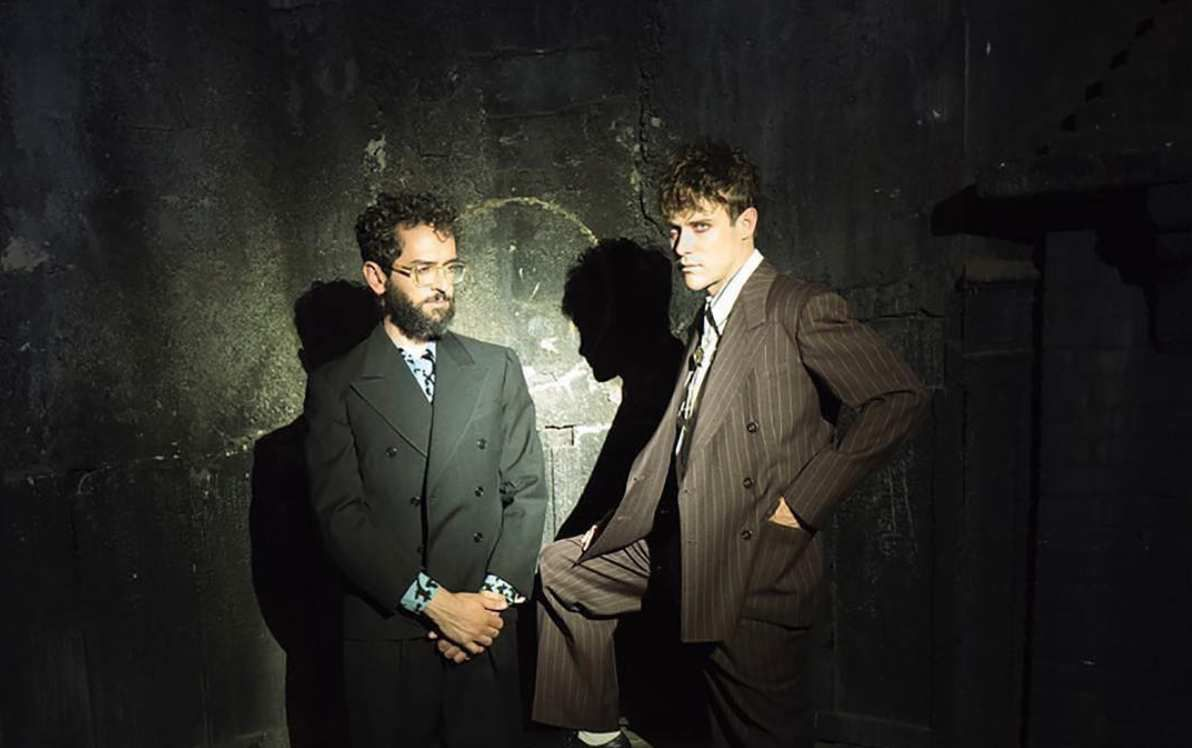 @whoismgmt