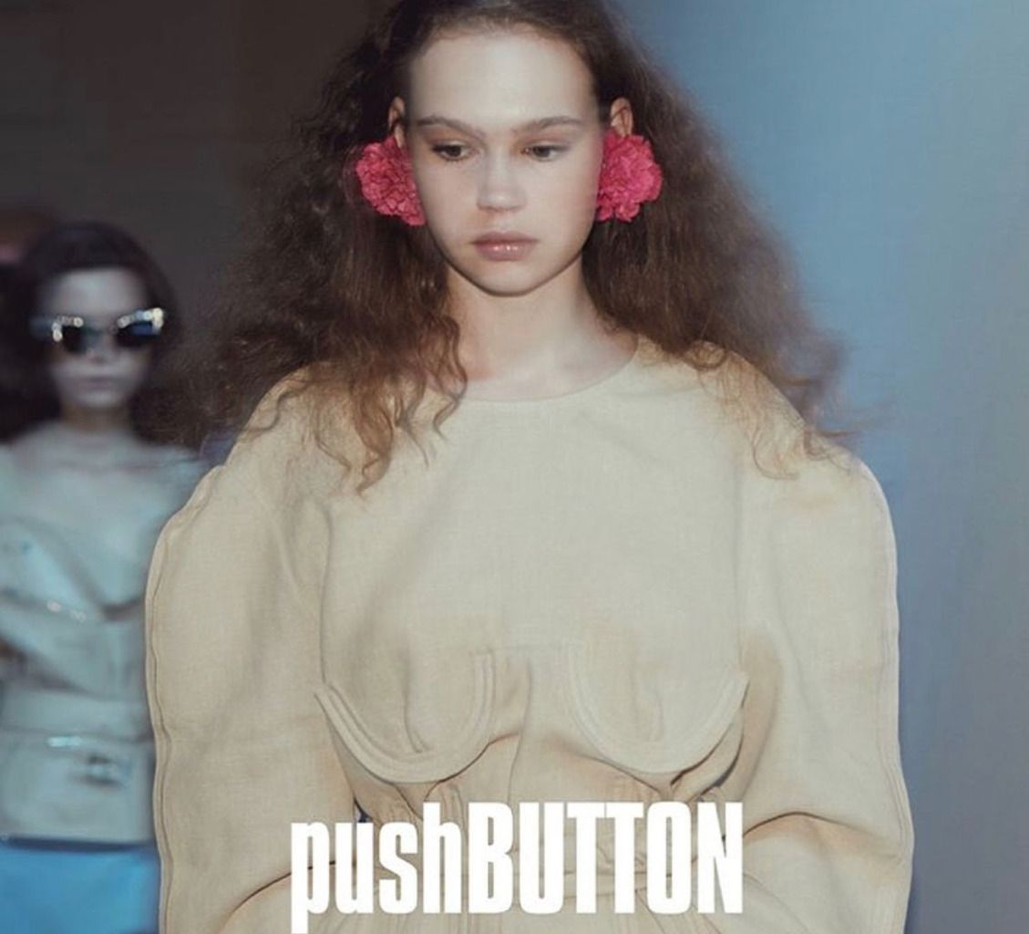 @pushbutton_official