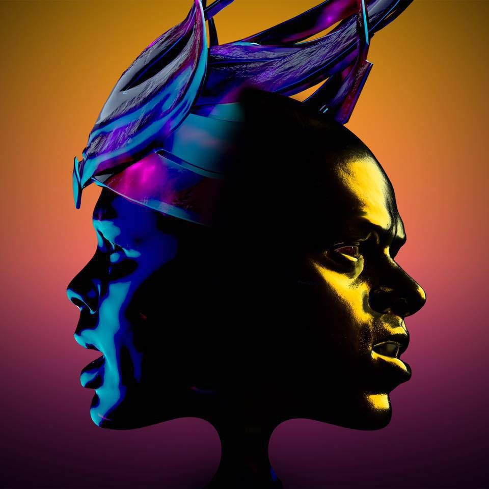 NEW EP TO DISCOVER / EMPIRE OF THE SUN - ON OUR WAY HOME + WAY TO GO