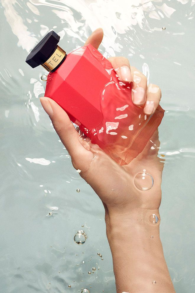 (c) Stella McCartney original Fragrance