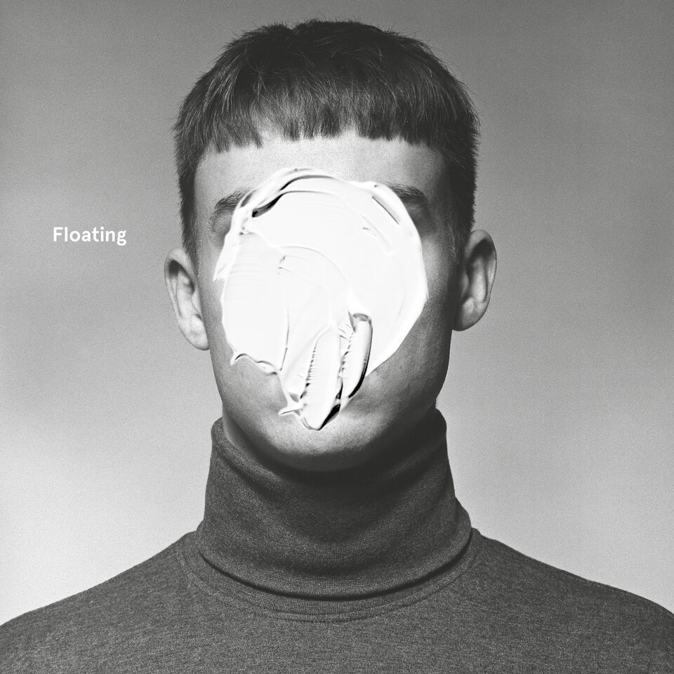 SWISS ARTIST AUDIO DOPE RELEASED THE FIRST SINGLE OFF HIS DEBUT ALBUM CALLED FLOATING, VIA MAJESTIC CASUAL AND RADICALIS.