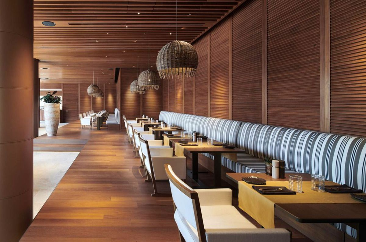 TAKE YOUR TIME TO DISCOVER THE NEW BULGARI LUXURY RESORT IN DUBAI AT JUMEIRA BAY ISLAND